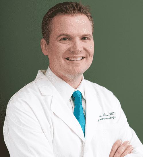 SIBO   Symptoms and Treatments   Matthew Eidem, MD