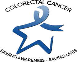 2016 Colon Cancer Awareness