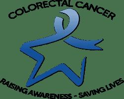 2016 Colon Cancer Awareness